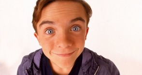 malcolm-in-the-middle-ifc-frankie-muniz