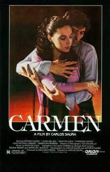 carmen-movie-poster-1983-1020209468