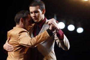 Partir pour danser le tango, sans retour… (DR)