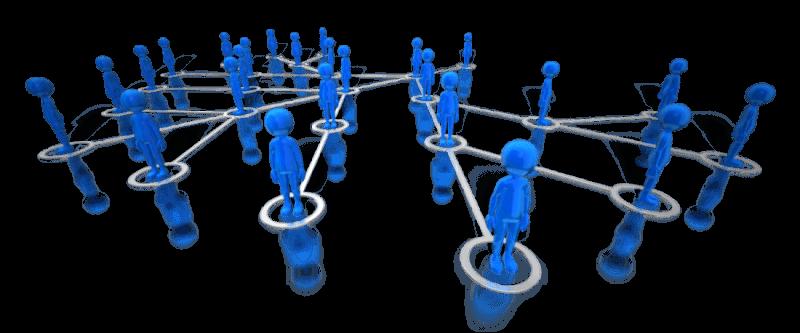online-social-network-800x333
