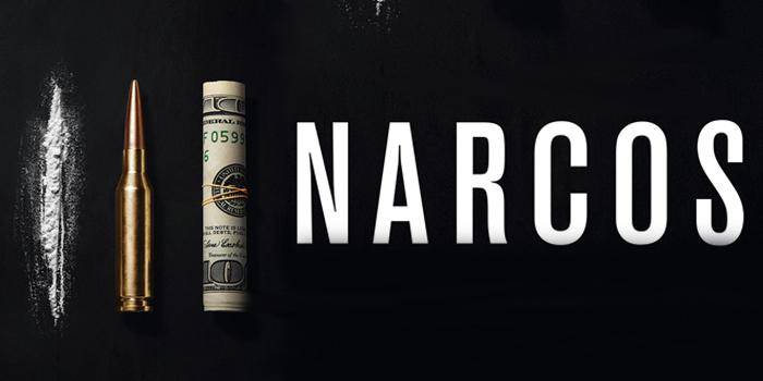 Critique-Narcos-saison-3-une-dose-malheureusement-coupée1.jpg