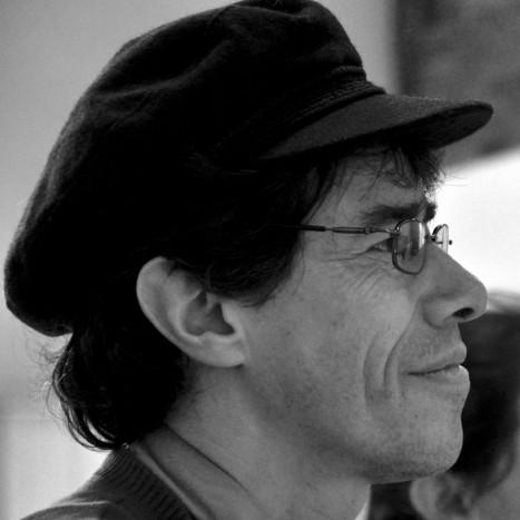 Ignacio-Rodriguez-Bejarano-UMBRAL-TEATRO-1024x1024