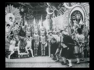 le-voyage-dans-la-lune-georges-melies-1902-tableau-9a