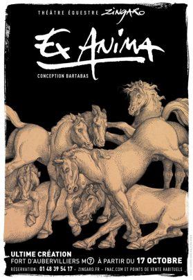 EX-ANIMA-DP-VISUEL1-768x1113