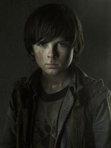 Season-3-Cast-Portraits-the-walking-dead