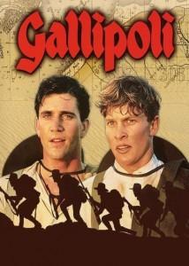 Gallipoli-1981-Hollywood-Movie-Watch-Online-214x300