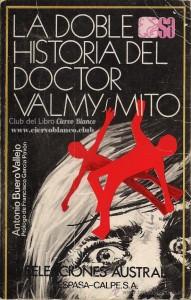la-doble-historia-del-doctor-valmy-buero-vallejo-tertulia-literaria-ciervo-blanco-madrid-191x300.jpg