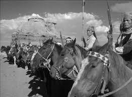 Fort Apache2