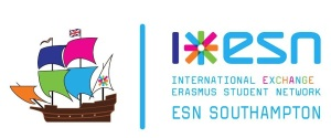 ESN Southampton logo ©ESN