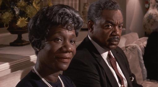 mrs and mr prentice-