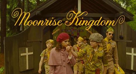 moonrise-kingdom