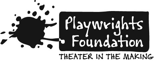 2010-LOGO-PLaywrights-foundation-In-Making