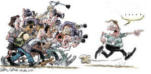 dessin-humour_medias6