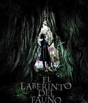 Image el laberinto 3