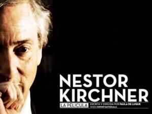 Nestor 2