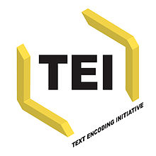 220px-Text_Encoding_Initiative_TEI-800