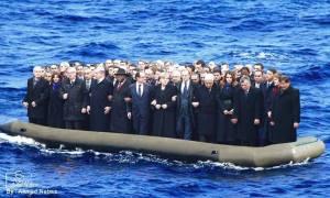 europa-refugiados