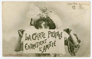 la-carte-postale-entretient-l_amitic3a9-the-postcard-maintains-friendship-about-1904