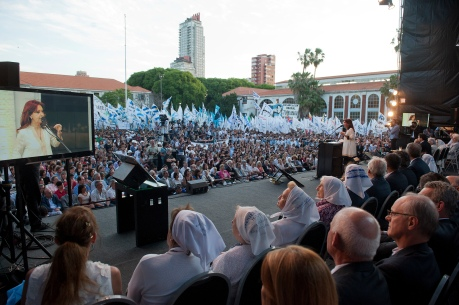 Inauguración ex ESMA.jpg