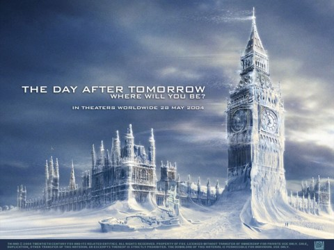 the_day_after_tomorrow.37689.jpg