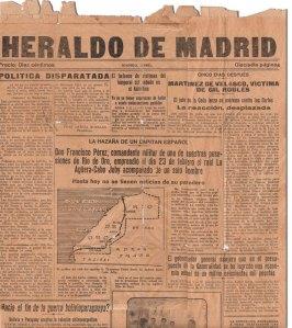 Heraldo-de-Madrid