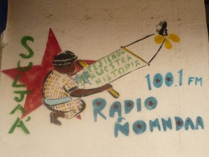 radio-omndaa-7