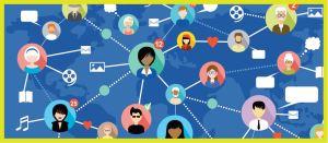 colloque network image