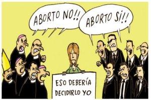 aborto-debate