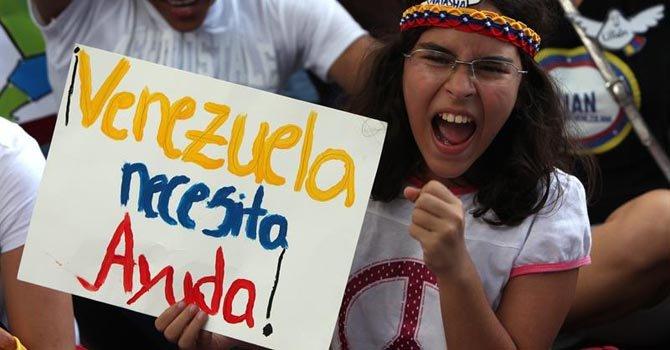 VENEZUELA-NECESITA-AYUDA