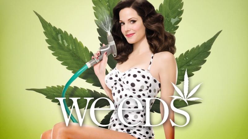 93846-weeds-weeds