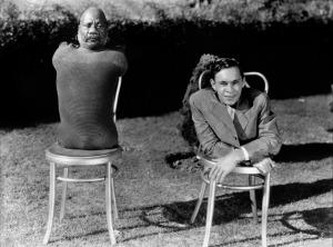 freaks-la-monstrueuse-parade-1932-10-g