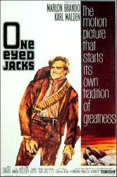 One_Eyed_Jacks_(1961)