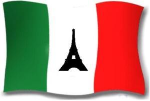 intercamnio-méxico-paris-francia