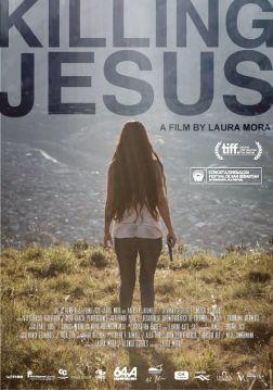 Matar_a_Jesus