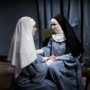 religieuse-1965-02-g
