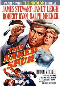 naked-spur 1