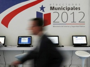 elecciones_municipales_chile