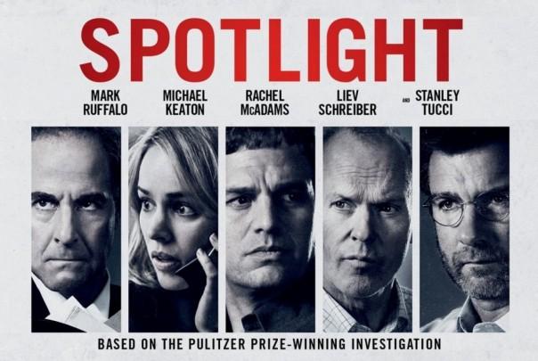 spotlight_affiche_largeur