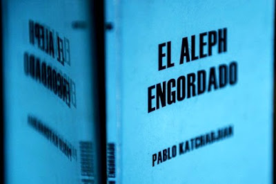 Aleph+engordado.jpg