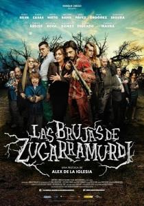Las_brujas_de_Zugarramurdi-817727435-large