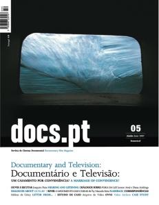 capa-docs-5