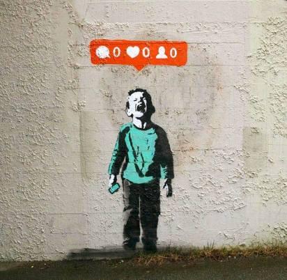 iheart-street-art-8.jpg