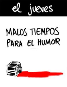 xmalos_tiempos_redu.png.pagespeed.ic.dTFwNko-ke1Wgw1qI10W