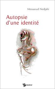 autopsie identité