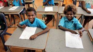 087909-aboriginal-australian-academy-at-aurukun