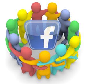 facebook-community-build
