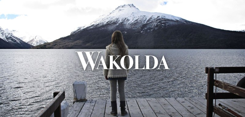 wakolda-film-titulo