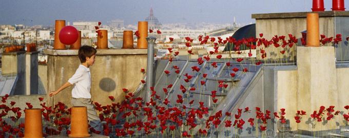 kenzo-flower-articletop