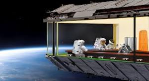 Nitghawks Astronauts