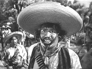 Alfonso-Bedoya-Gold-Hat-The-Treasure-of-the-Sierra-Madre